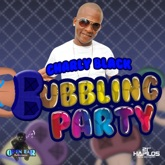 Bubbling Party - Single