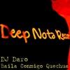 Dj Daro - Baila Conmigo Quechua