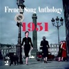 French Song Anthology - 1951, Vol. 2