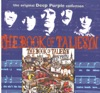 The Book of Taliesyn (Deluxe Edition), Deep Purple