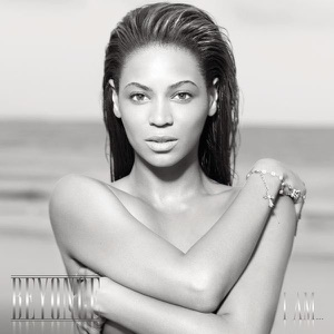 I Am... Sasha Fierce (Deluxe Version) Mp3 Download