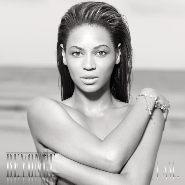 Cover art for Single Ladies