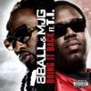 bring-it-back-remix-feat-t-i-single
