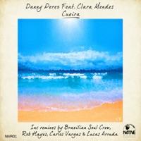 Cueira (Remixes) [feat. Clara Mendes]
