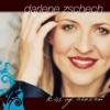 Kiss of Heaven, Darlene Zschech
