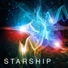 Starship - Fooled Around and Fell In Love
