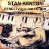 Jump For Joy  - Stan Kenton