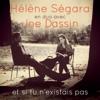 Hélène Ségara & Joe Dassin - Il était une fois nous deux artwork