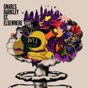 Gone Daddy Gone by Gnarls Barkley