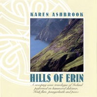 Hills of Erin by Karen Ashbrook on Apple Music