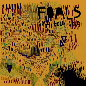 Foals - Olympic Airways (Remix Edit)