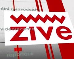 český telekomunikační