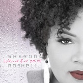 Sharon Roshell - Father of Glory