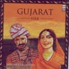 Gujarat - Folk