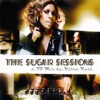 Alchemy - G.S.T. Reloaded, Pt. 2 (The Sugar Sessions) ジャケット写真