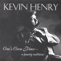 One's Own Place, a Family Tradition by Kevin Henry on Apple Music