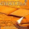 The Complete Chalisa Collection Vol 2