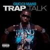 Descargar Tonos De Llamada de Gucci Mane