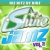 iShine Jamz, Vol. 2