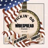 Pickin On Widespread Panic A Bluegrass Tribute