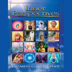 Inner Perspectives: Guideposts for the Spiritual Journey podcast