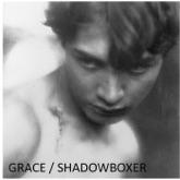 Shadowboxer - Single