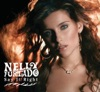 Say It Right - Single, Nelly Furtado