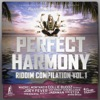 Perfect Harmony Riddim, Vol. 1