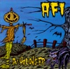 All Hallow's - EP