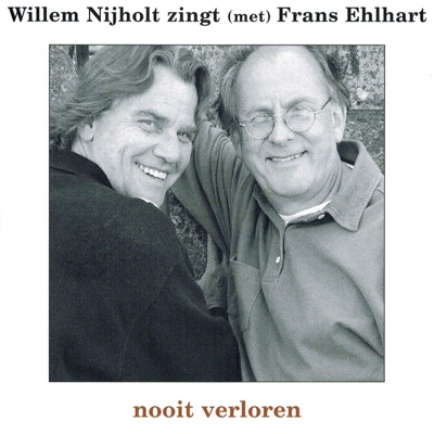 Nooit Verloren - Willem Nijholt