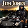 Harlem s American Gangster
