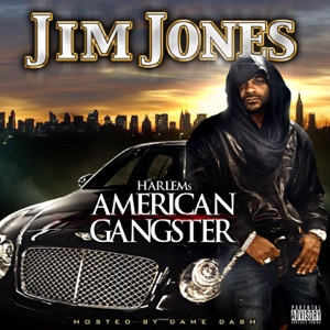 Harlem's American Gangster Mp3 Download