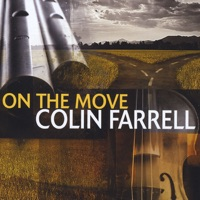 On the Move by Colin Farrell on Apple Music