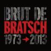Bratsch - Armenian Waltz artwork