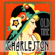 Various Artists - Old Time Charleston
