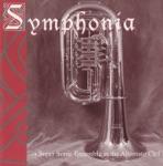Symphonia - Adagio