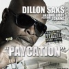 Paycation feat 2Chainz Single