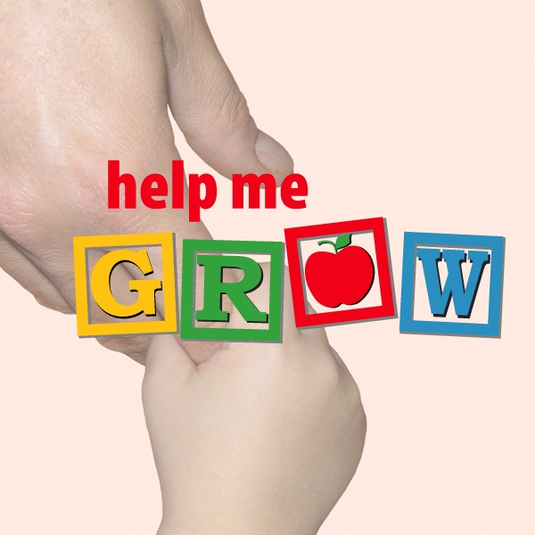 Special Help for Young Children