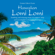 Hawaiian Dreams, Pt. 1 - Gomer Edwin Evans