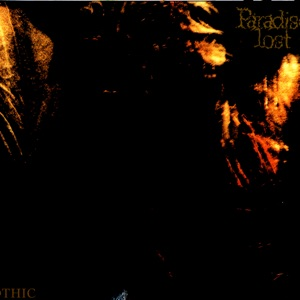 Paradise Lost - Dead Emotion