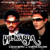 Dil Karda feat Master Saleem Single