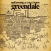 Greendale, Neil Young & Crazy Horse