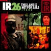 IR 26 This Land Is Not for Sale / Ivere (feat. Asian Dub Foundation) ジャケット写真