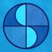 Pépito bleu - Single