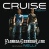 Cruise (Remix) [feat. Nelly] - Single, Florida Georgia Line