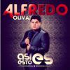 Asi Es Esto - Alfredito Olivas
