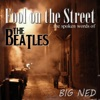 Fool On the Street - The Spoken Words of the Beatles