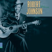Robert Johnson - Hellhound on My Trail