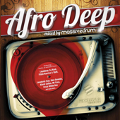 Afro Deep (Mixed by Massivedrum)