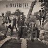In Time, The Mavericks